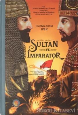 Sultan ve İmparator