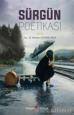 Sürgün Poetikası