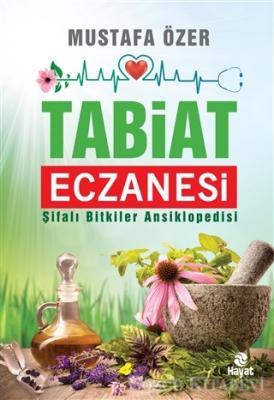 Tabiat Eczanesi