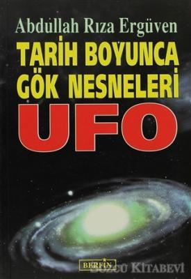 Tarih Boyunca Gök Nesneleri UFO