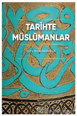 Tarihte Müslümanlar
