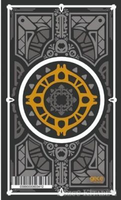 Tarot Kartları