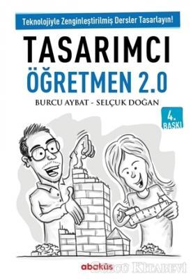 Tasarımcı Öğretmen 2.0
