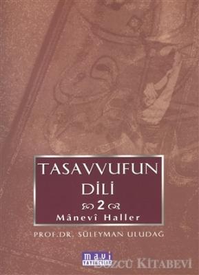 Tasavvufun Dili 2