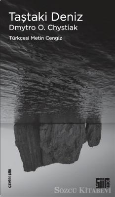 Taştaki Deniz