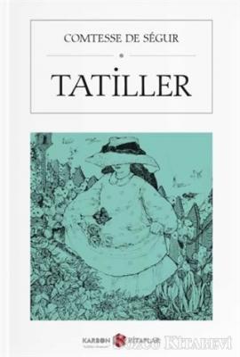 Tatiller (Cep Boy)