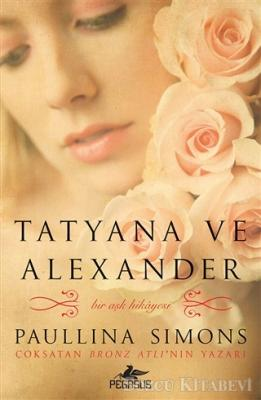 Tatyana ve Alexander