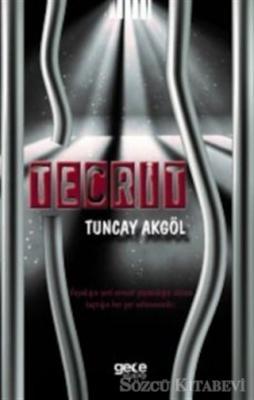 Tecrit