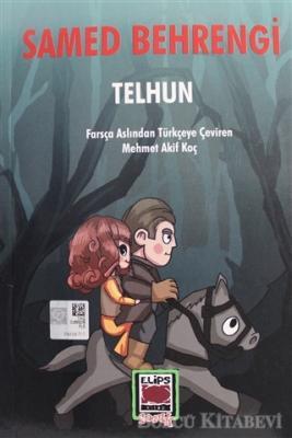 Telhun