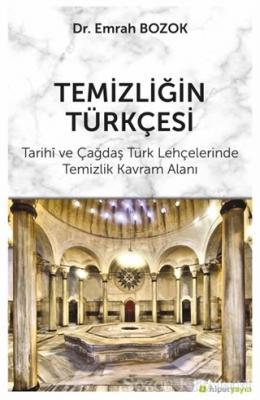 Temizliğin Türkçesi