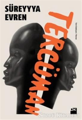Süreyyya Evren - Tercüman | Sözcü Kitabevi