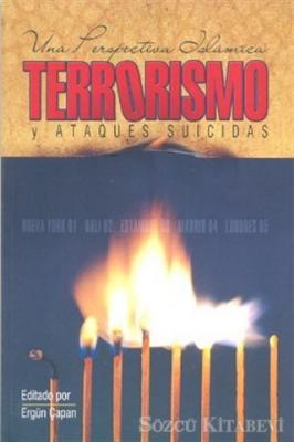 Terrorismo y Ataques Suicidas: Una Perspectiva Islamica