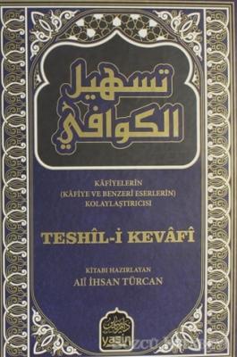 Teshil-i Kevafi