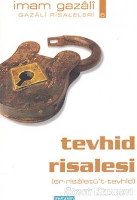 Tevhid Risalesi (er-risaletü'l-tevhid)