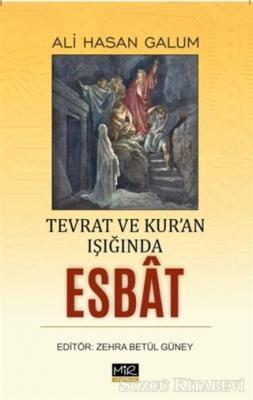 Tevrat ve Kur'an Işığında Esbat