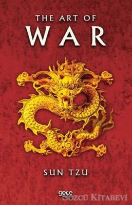 The Art of War