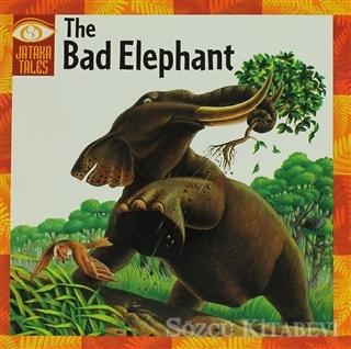 The Bad Elephant