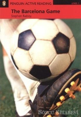 The Barcelona Game