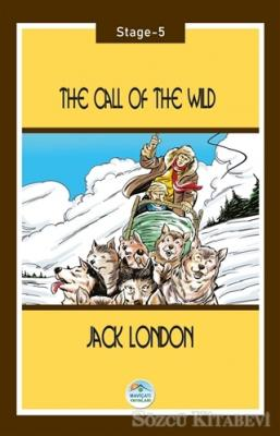 The Call of the Wild - Stage 5