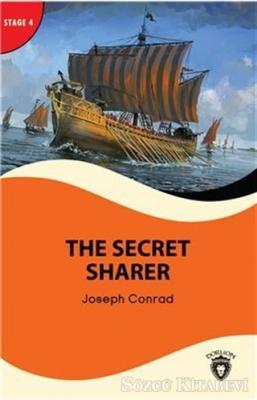 The Secret Sharer - Stage 4