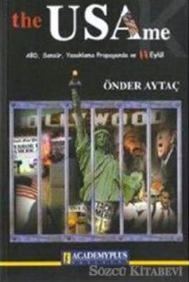 The USAme ABD, Sansür, Yasaklama Propaganda ve 11 Eylül