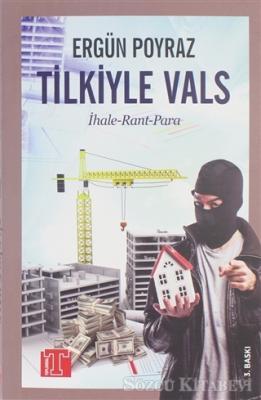 Tilkiyle Vals