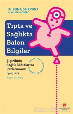 Tıpta ve Sağlıkta Balon Bilgiler