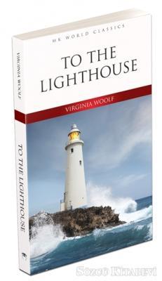 To the Lighthouse - İngilizce Roman