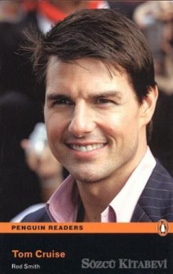 Rod Smith - Tom Cruise | Sözcü Kitabevi
