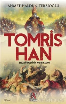 Tomris Han