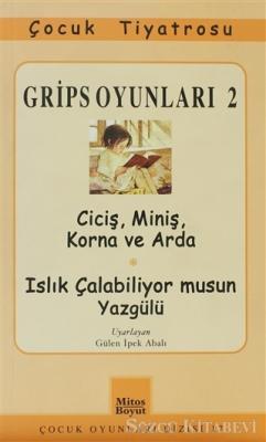 Turgut Özakman - Toplu Oyunları 2 Sarıpınar 1914 / Fehim Paşa Konağı / Resimli Osmanlı Tarihi / Bir Şehnaz Oyun | Sözcü Kitabevi