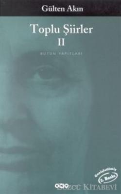 Toplu Şiirleri 2 1979 - 1998