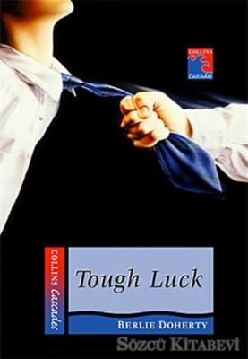 Tough Luck (Collins Readers)