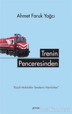 Trenin Penceresinden