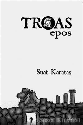 Troas Epos