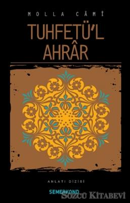 Tuhfetü'l Ahrar