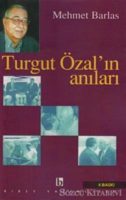 Turgut Özal'ın Anıları