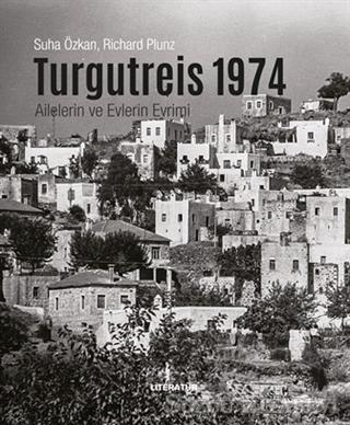 Turgutreis 1974