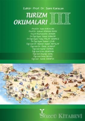 Turizm Okumaları 3