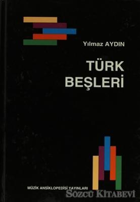 Türk Beşleri