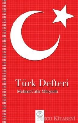 Türk Defteri