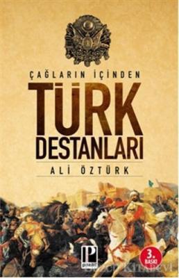 Türk Destanları