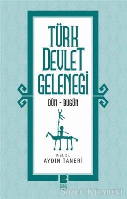 Türk Devlet Geleneği