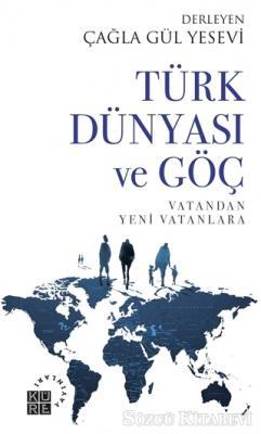 Türk Dünyası ve Göç