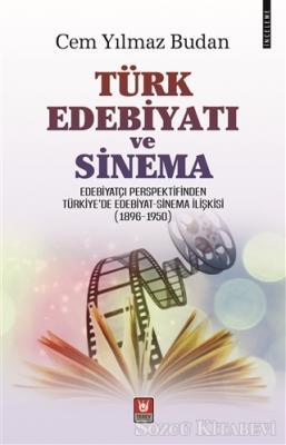 Türk Edebiyatı ve Sinema