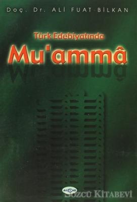 Türk Edebiyatında Mu'amma