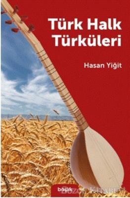 Türk Halk Türküleri