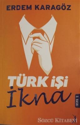 Türk İşi İkna