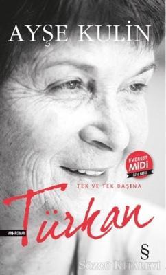 Ayşe Kulin - Türkan | Sözcü Kitabevi