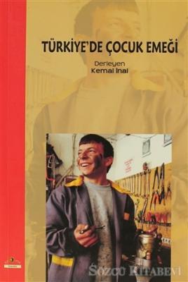 Türkiye'de Çocuk Emeği